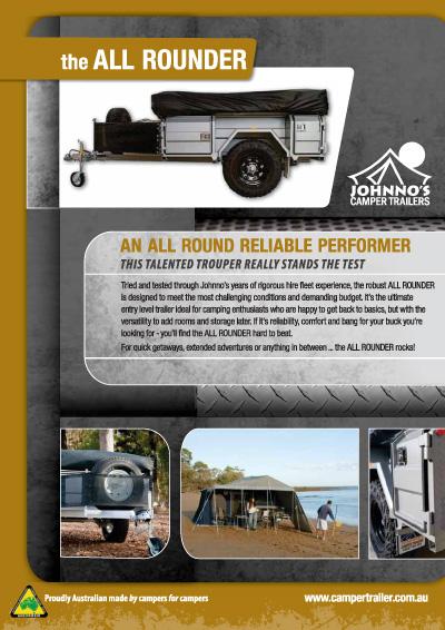 brochure_allrounder